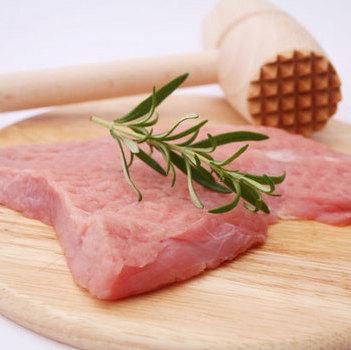 стоит ли есть мясо беременным