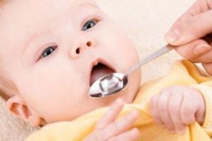 Роль витамина D в формировании крепкой иммунной системы новорожденных