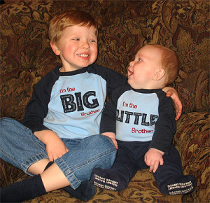 642-big-and-little-brothers