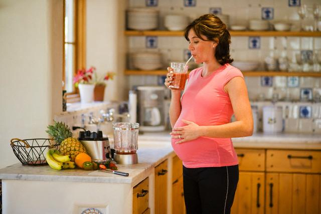 pregnant_woman2