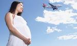 Беременность и образ жизни
