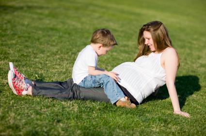 pregnantwoman22