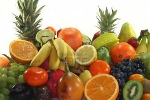Экзотические фрукты при беременности