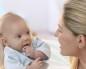 Икота и колики у новорожденных