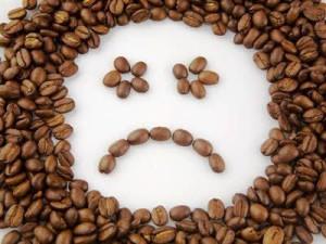 Кофе во время беременности