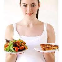 foodandpregnansy