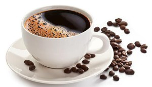 Кофе снижает вероятность зачатия