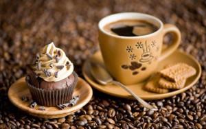 Почему беременным нельзя кофе?