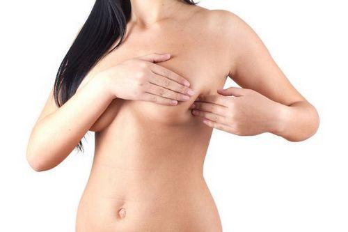 как подготовить грудь к кормлению во время беременности