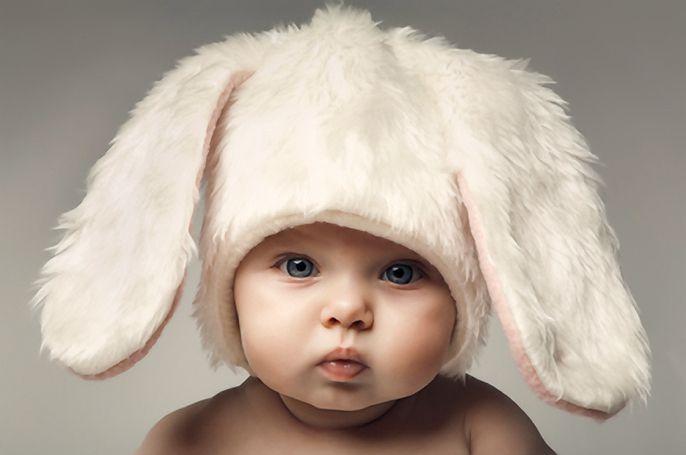 идеальный месяц для зачатия малыша