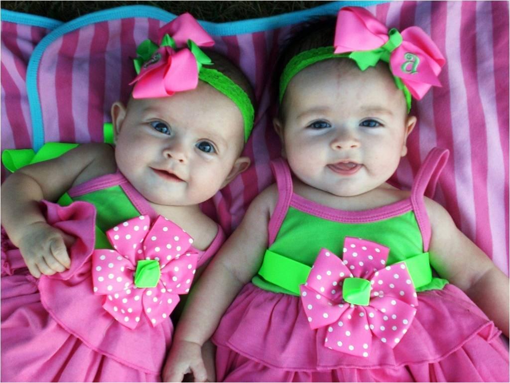 Что дают за двойню если есть уже первый ребенок
